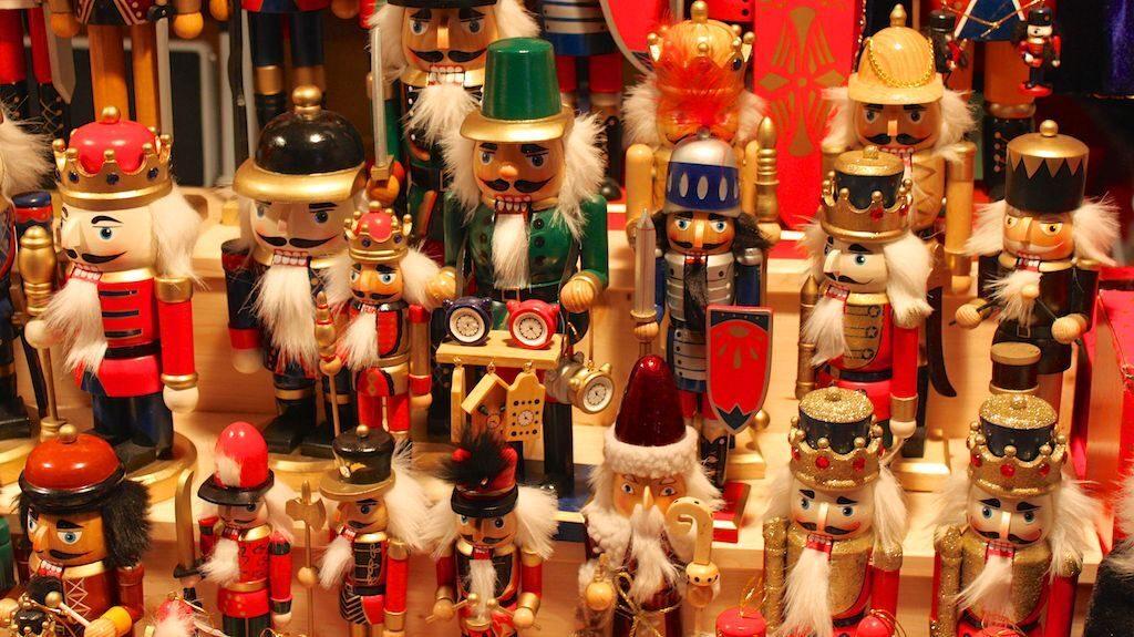 vienna-weihnachtsmarkte-mercatini