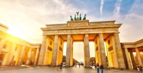 Berlino, se la ami vinci un weekend con Warsteiner