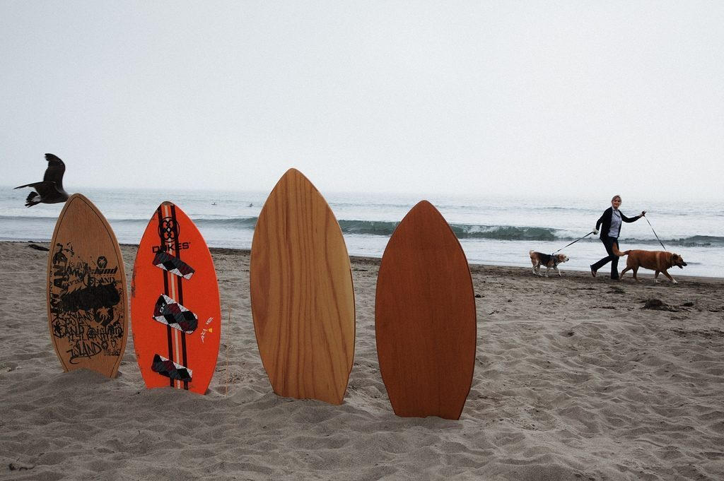 california-spiafigge-surf