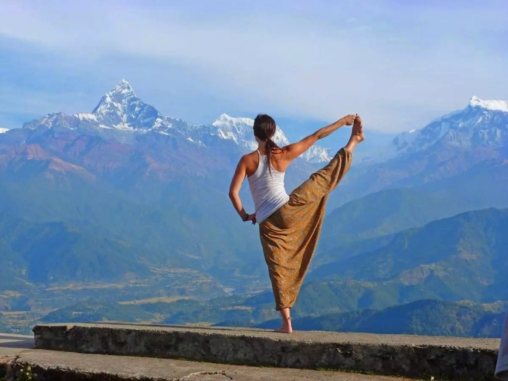 nepal-sarangkot