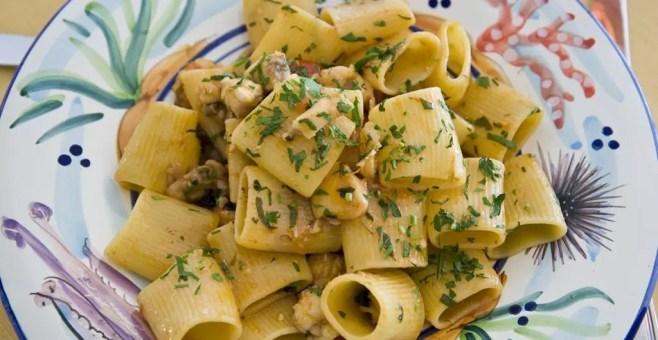 I 5 migliori ristoranti di Positano