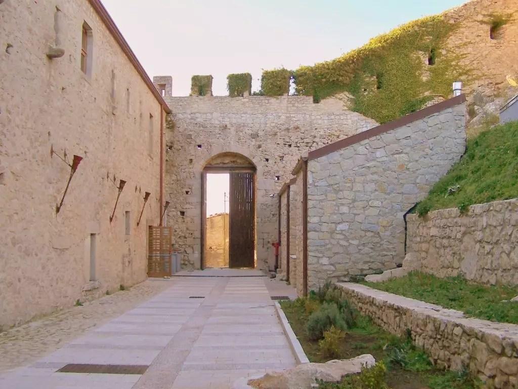 sicilia-montalbano-elicona