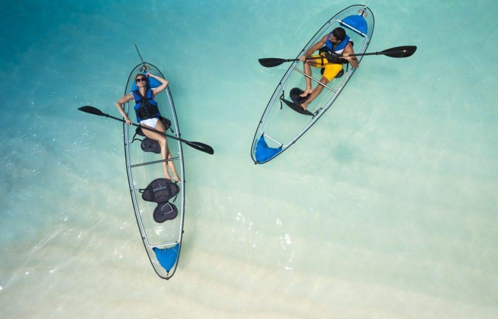 maldive-attivita
