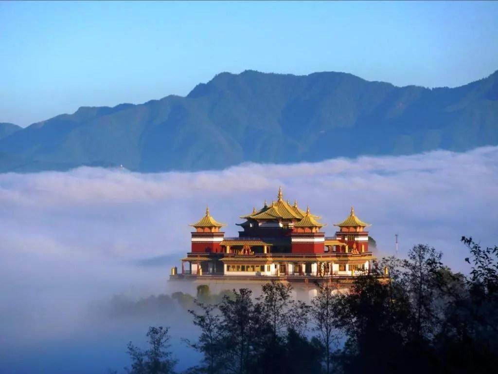 nepal-mondo