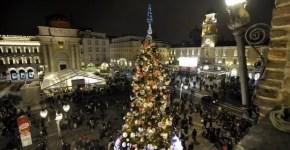 Parma a Natale: tradizioni e cose tipiche