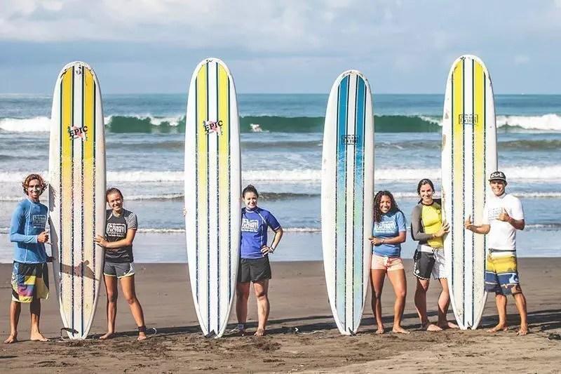 surf-a-natale