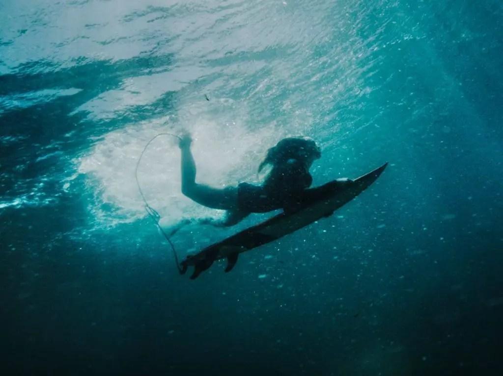 surf-caldo
