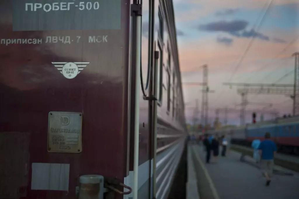 transiberiana-treni-seconda-terza-classe