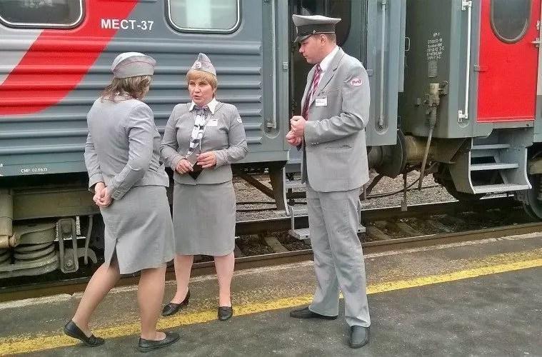 transiberiana-treno-classi