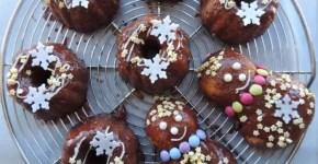 La cucina di Natale in Abruzzo, il menù delle feste