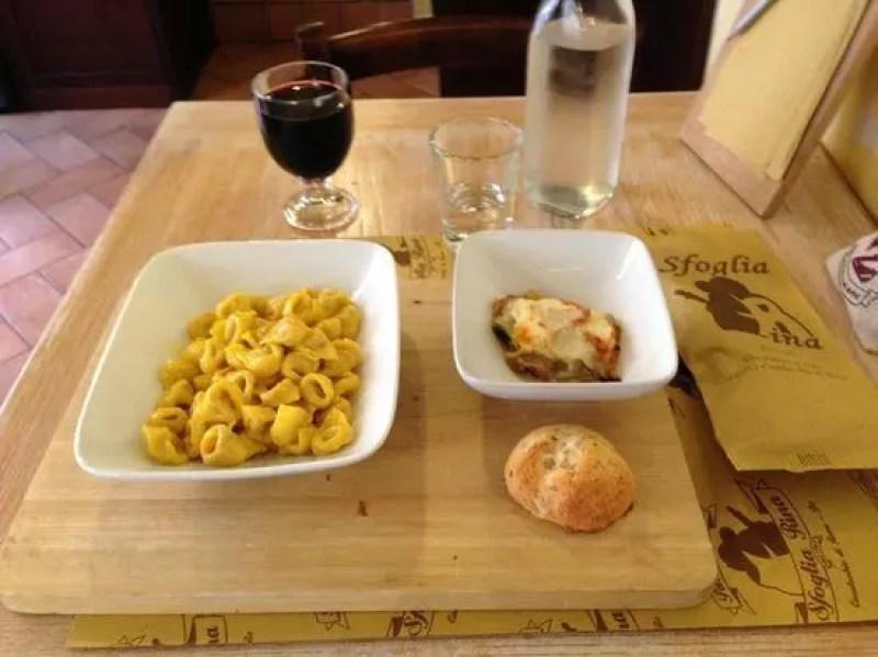 bologna-tortellini