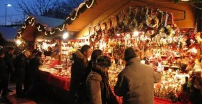 Le tradizioni del Natale a Bra