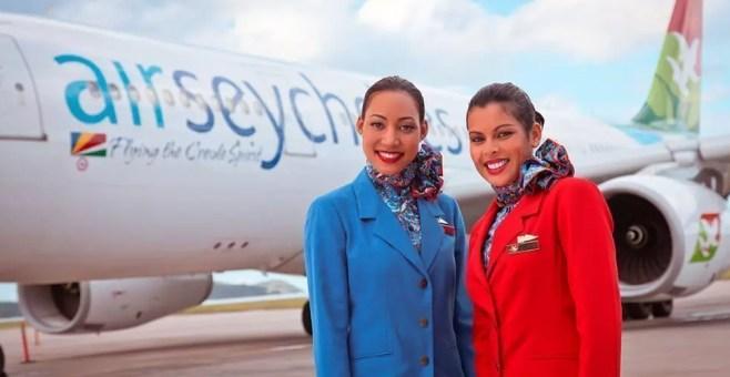 Seychelles, quando andare e i voli economici