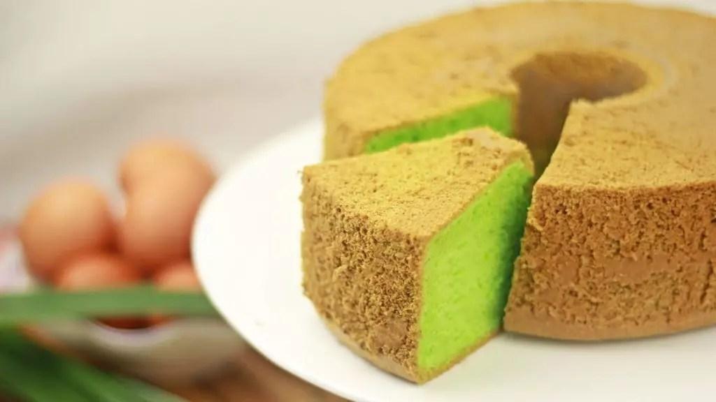 singapore-pandam-cake