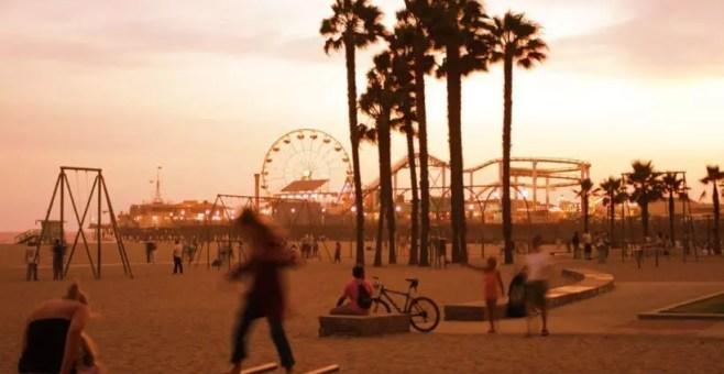 Los Angeles, cosa vedere in un giorno