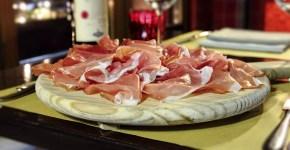Dove mangiare a Parma, 5 indirizzi da non perdere
