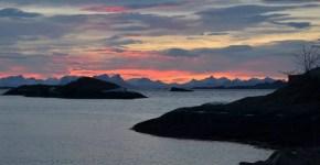 Norvegia del Nord, consigli per visitare la regione
