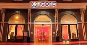 Belfast, recensione Hotel Ramada Encore