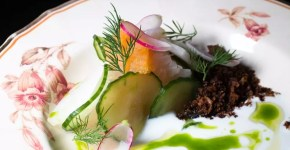 Helsinki, 3 ristoranti da provare in città