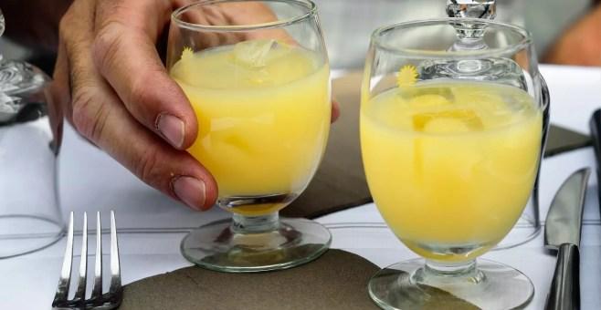 Marsiglia: il liquore all'anice dei marsigliesi