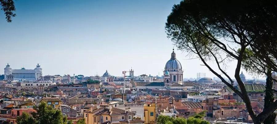 Pasqua e Pasquetta a Roma: le tradizioni