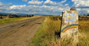 Cammino di Santiago: come organizzarlo