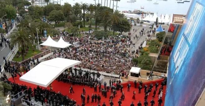 Festival del Cinema di Cannes, qualche informazione pratica
