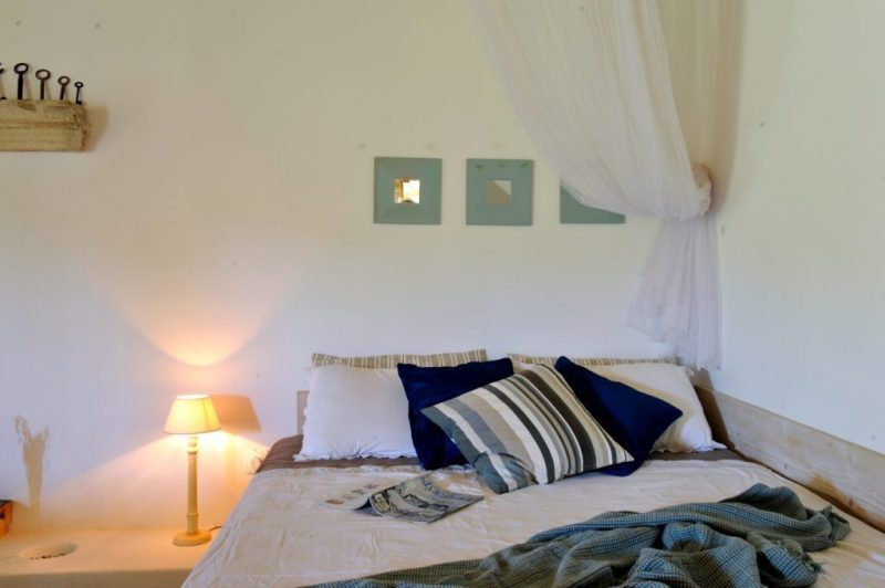 Dove dormire a Corfù: appartamenti, casa vacanze o ville