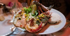 Cannes, dove mangiare low cost