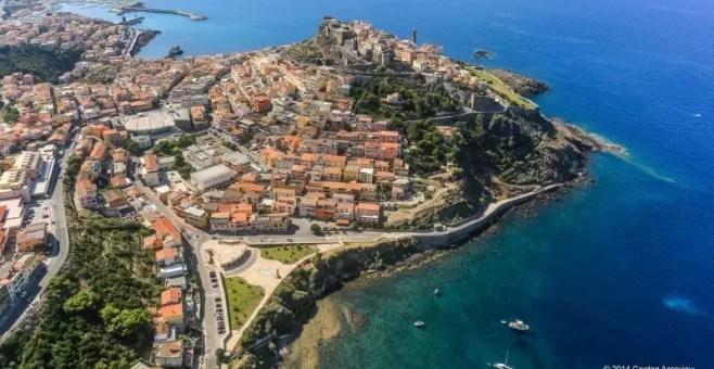 Castelsardo, cosa vedere nel Nord della Sardegna