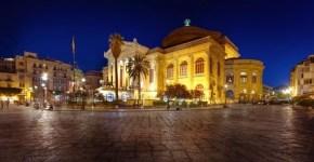 Due giorni a Palermo: cosa fare
