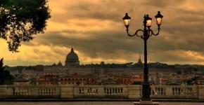 Roma dei romani: alla scoperta dell'altra Roma