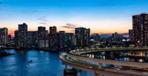 Tokyo, 10 cose da non perdere