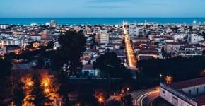 Giulianova, Abruzzo: 5 luoghi da visitare