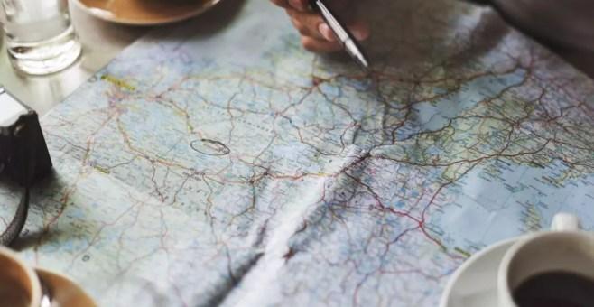 Ponti del 2018: vacanze da organizzare sfruttando le festività