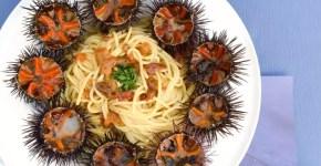 Sardegna, sei ristoranti dove mangiare