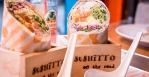 Dove mangiare a Toronto: 4 opzioni alternative