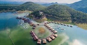10 giorni in Thailandia: 4 tappe imperdibili