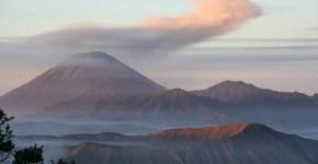Cosa vedere sull'isola di Giava in un settimana