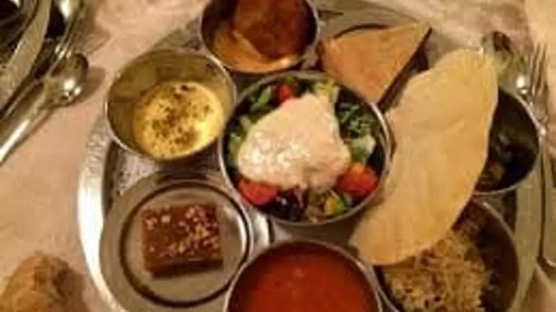 Cucina multietnica e vegetariana a Milano: 5 locali imperdibili