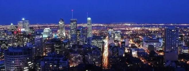 Cosa vedere a Montreal: i quartieri della città tra street art e food tour