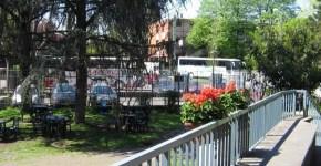 Piero Rotta: ostello economico a Milano, recensione