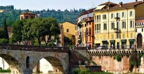 Verona: 7 consigli per una visita del centro in giornata