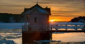 Estate in Finlandia: cosa fare e dove andare