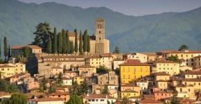 Un weekend in Garfagnana tra cibo, leggende e bellezza