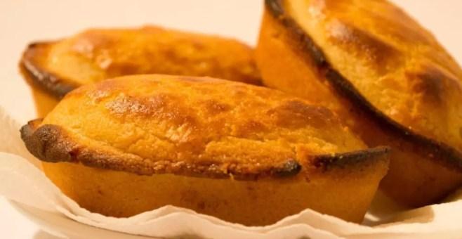 Lecce, i piatti tipici della tradizione salentina