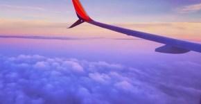 I siti migliori per trovare voli low cost