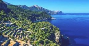 Viaggio a Palma di Maiorca: 5 posti da non perdere