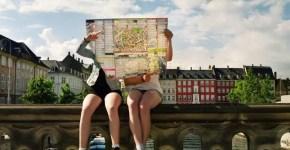 Dove pernottare in viaggio: 6 soluzioni oltre Couchsurfing