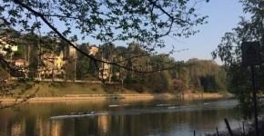 Torino città verde: 3 parchi da vivere